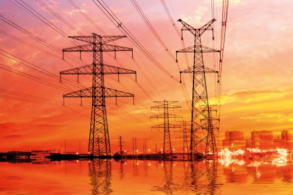 2.1_power_transmission_lines_and_substations_4
