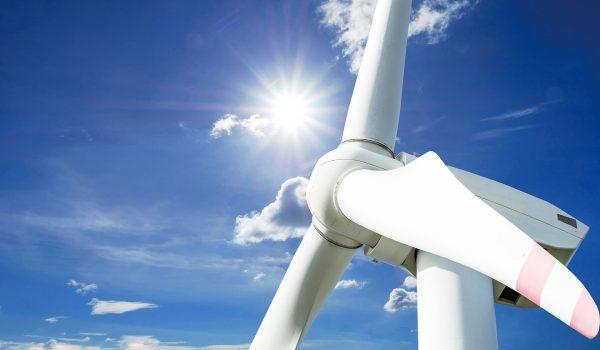 2.1_renewable_energy_02