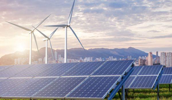 2.1_renewable_energy_09