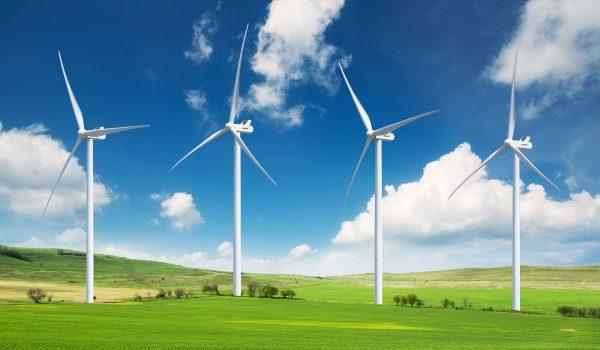 2.1_renewable_energy_13