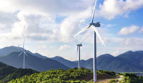 2.1_renewable_energy_15