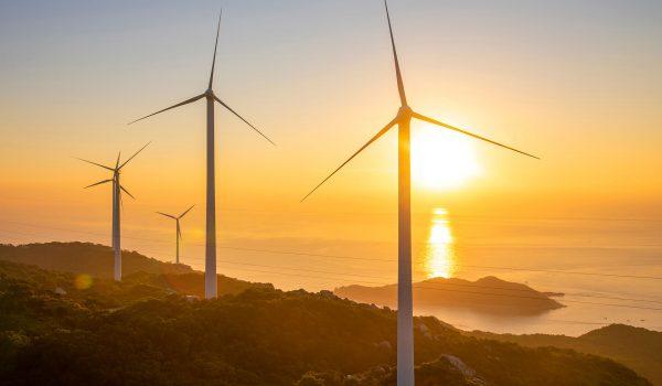 2.1_renewable_energy_17