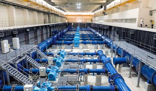 2.1_water_generation_-transmission_1