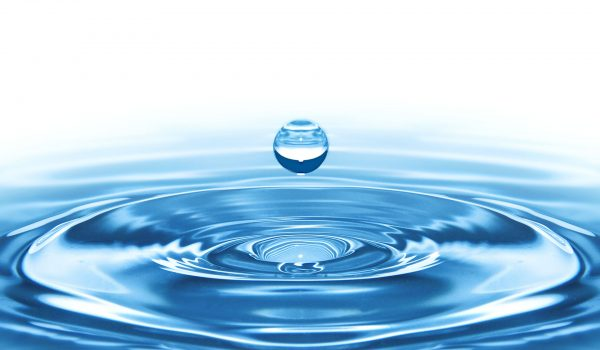 2.1_water_generation_-transmission_10