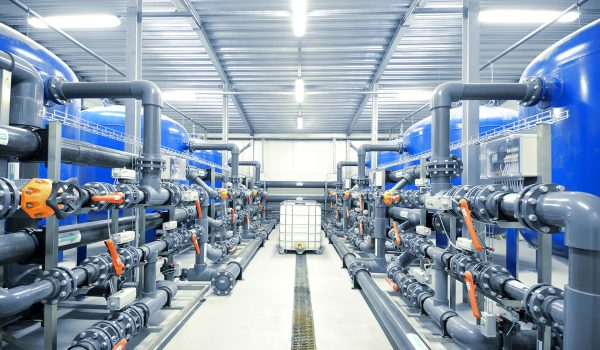 2.1_water_generation_-transmission_2