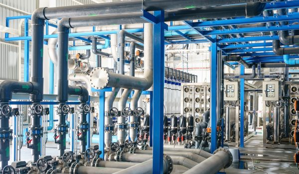 2.1_water_generation_-transmission_4