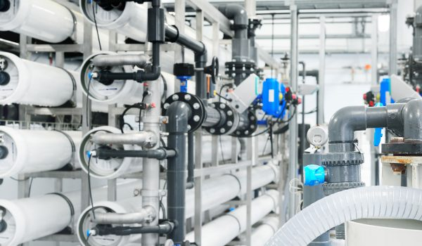 2.1_water_generation_-transmission_7