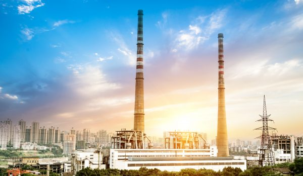 Consultancy Services For Obtaining Ippc Permit Implementation Of Best Available Technologies Bat In Belgrade District Heating Plants Serbia